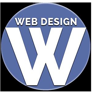 Web Design Company In Wyoming